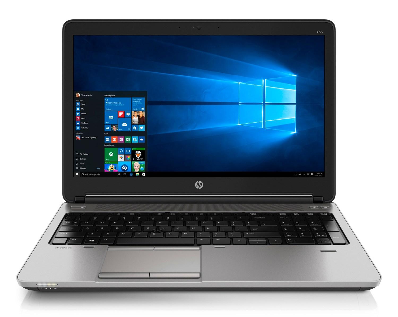 85297d93222e77 COMPUTER PORTATILI usati: vendita, prezzi e offerte su Tubenet