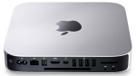 Apple Mac mini Model Mid 2011