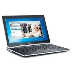 "DELL Latitude E6230 Core I5-3340 2.7 Ghz 4GB 500 GB Webcam 12.5"" Win 10 Pro - D1202191"