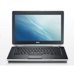 "DELL Latitude E6320 Core I5-2520M 2.5 Ghz 4GB 320 GB DVD/RW Webcam 13.3"" Win 10 Pro - D3009191V"