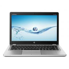 "HP Elitebook Folio 9470M Core I7-3687U 2.1 Ghz 8GB 256GB SSD Webcam 14.1"" Win10 Pro - H2903212W"
