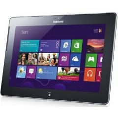 "TABLET Samsung XE500T1C  Atom Z2760 1.5Ghz 2GB 64GB Flash Webcam 11.6""- Windows 10 Home 32 bit"
